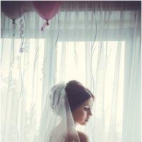 wedding :: MargoPhoto Mukhtarova