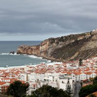 Португалия :: Kris Tepp