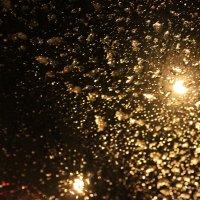 lights :: Ир Ре