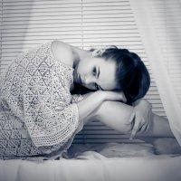 Ангелина_2 :: Елена Иванченко