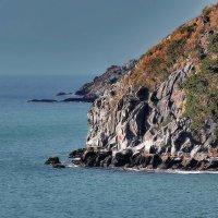 на острове Хайнань :: sergej-smv