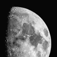 Луна 17.06.13 :: ViP_ Photographer