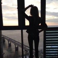 Панорама :: Наталия Белова