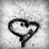 сердце! :: Маry ...