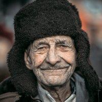 *** :: Виталий Здрок