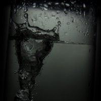splash :: Дмитрий Прудников