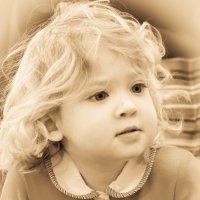 детки :: Galina G