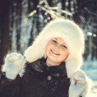 vk.com/kluban_andrey :: Андрей Клубань