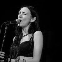 """Концерт группы """"Лувр"""" :: Olika Iva"""