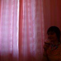 Луиза :: Мария Денисова