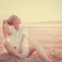 white ball :: Диана Акчурина