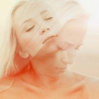 soul :: Диана Акчурина