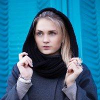 5 :: Людмила Габибуллаева