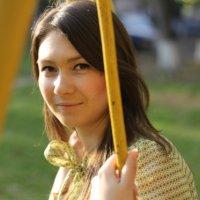 грустная весна :: Наталья Кириченко