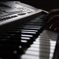 Music :: Olga Gavrilova