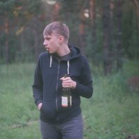 ... :: Алексей Алексеев