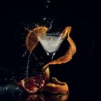 Spatter Of Freshness... :: алексей афанасьев