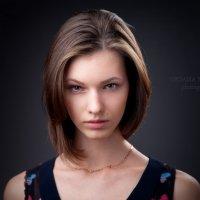 ... :: Оксана Карауш