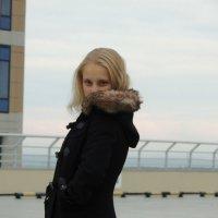 Алина :: Софья Закроева