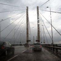Мост :: Фото Робот