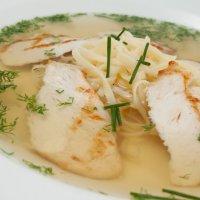 Съемка блюд для стейк-хауса  Брейгель :: Ксения Бабичева
