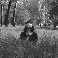 Up :: Ирина Семенова