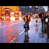 London :: Армонти Мардоян
