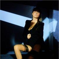 Fashion_D04 :: Eduard Kraft