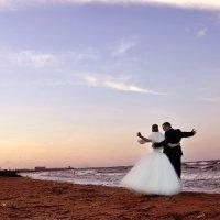 Свадьба 004 :: Артур Мурзаев