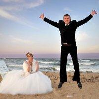Свадьба 003 :: Артур Мурзаев