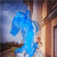 Свадьба :: Ekaterina Chichkova