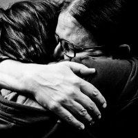 Прощание :: Наташа Барова