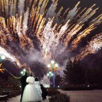 Свадьба 006 :: Артур Мурзаев