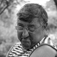 .... :: Дима Щетинин