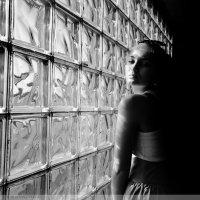 Nadin. :: Masha Yakovleva