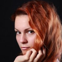 me :: Екатерина Семенова