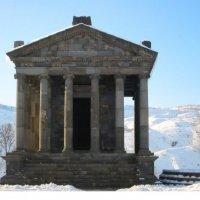 armeniya-xram :: armen khachatryan