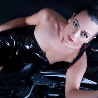 Harley Davidson :: Ferdinand Studio