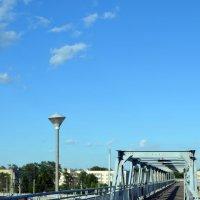 bridge :: екатерина янина
