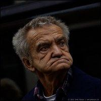 Старик :: DR photopehota