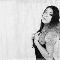 Katrin. :: Masha Yakovleva