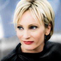 Patricia Kaas :: Igor (Игорь) Churackoff (Чураков)