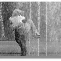 ..stop the rain. :: mikhail grunenkov