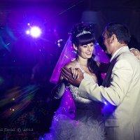 Свадьба :: Сергей Палий