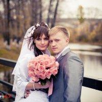06.10.2012 :: Александр Бочарников