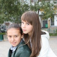 IMG_0139 :: Максим Даниленко