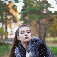 16 :: Людмила Габибуллаева
