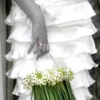 Сумочка невесты :: Алексей Матюш