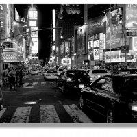 ..street. :: mikhail grunenkov
