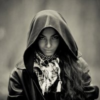 Мы на темной стороне :: Tarra Bazza